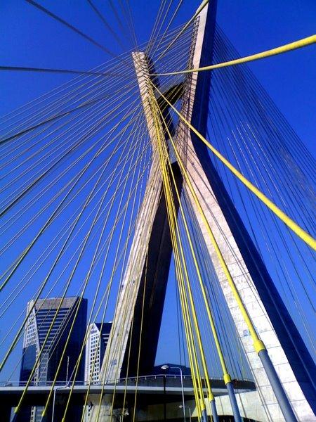 Ponte_Estaiada