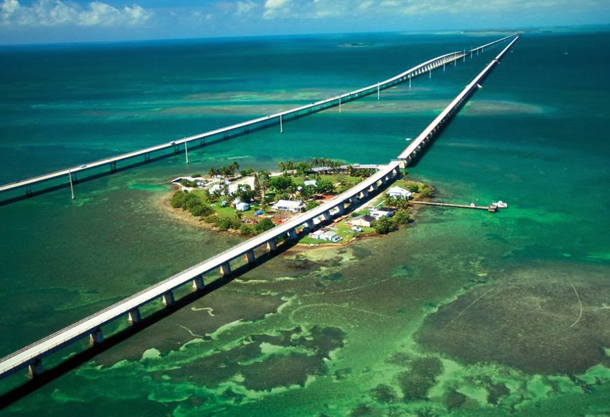 24-18-overseas-highway-florida-keys-most-scenic-roads