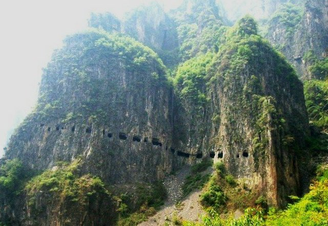 tunel guoliang (1)