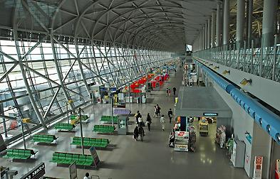 D-VE10-03-18-KANSAI-AIRPORT