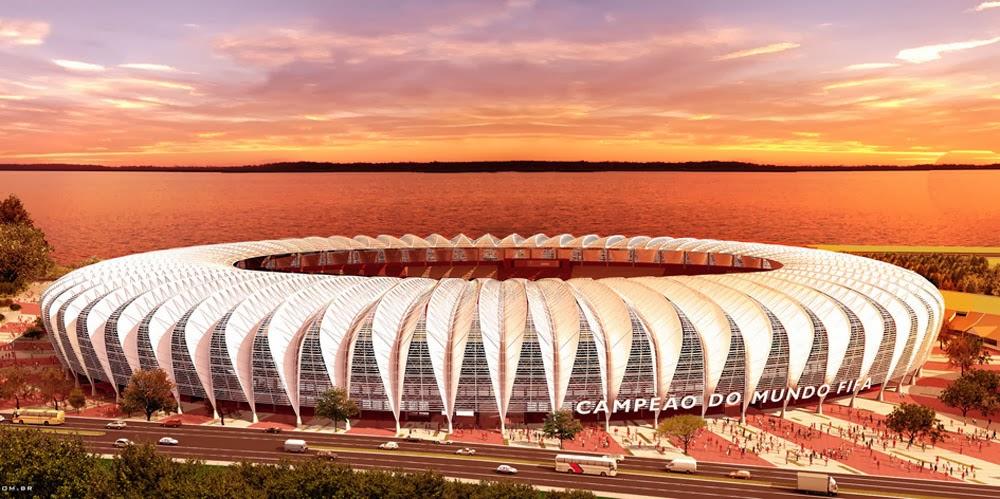 Estadio-Beira-Rio