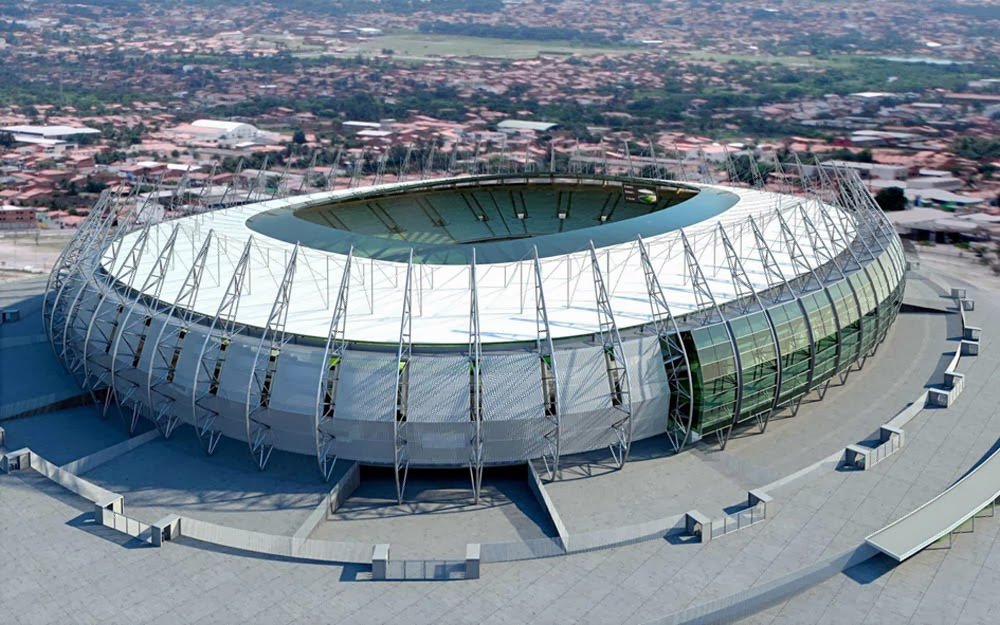 Estadio-Castelao