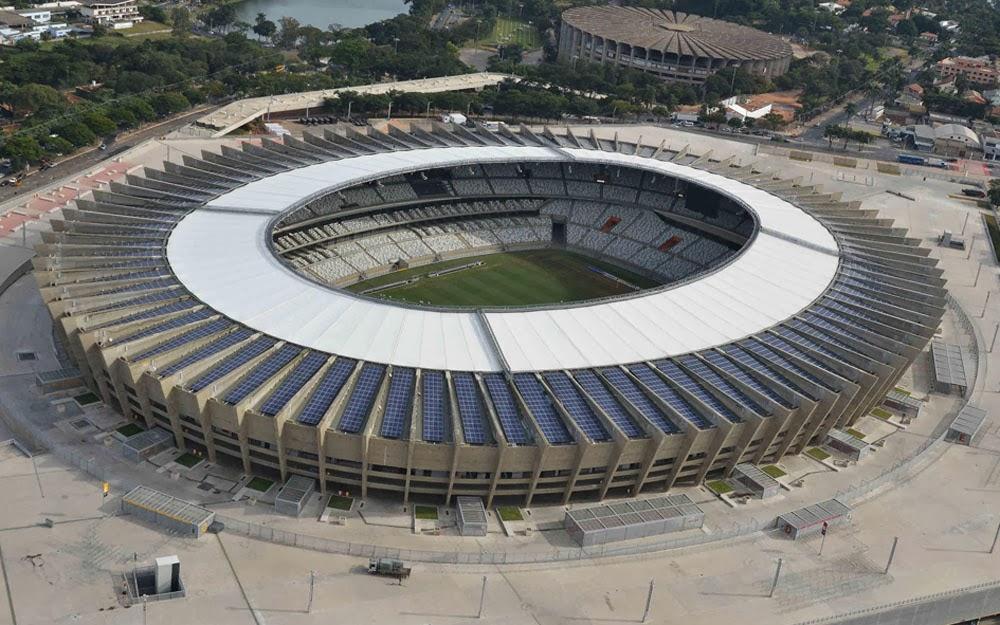 Estadio-Mineirao