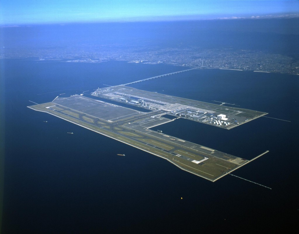 kansai-international-airport-1024x801