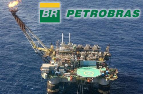 Article : Brésil, nouveau record: La production du Pré-sel atteint le Cap de 337,3mille barils/jour