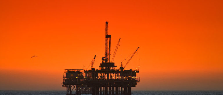Article : Hydrocarbures dans le RIFT ALBERTINE