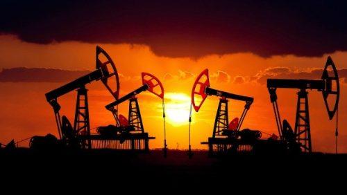 165247521-oil-field-621x350